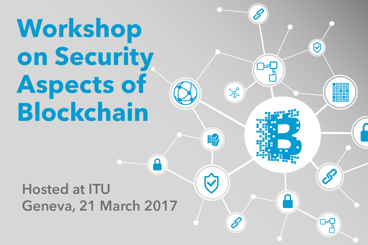 bitcoin technology raport seminar bitcoin wallet ratings