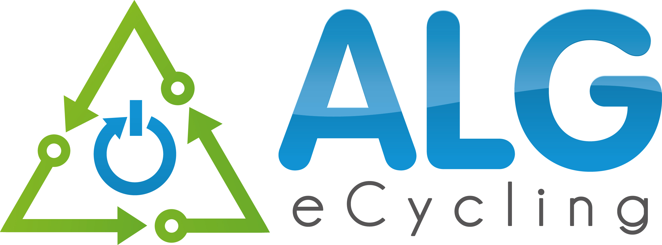 Logo ALGecycling.jpg
