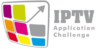 IPTV Application Challenge