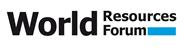 World Resources Forum logo.jpg