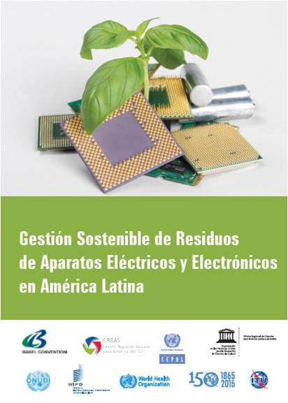 Cover report on E-waste Latam-2.jpg