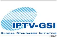 ITU-T IPTV Global Standards Initiative