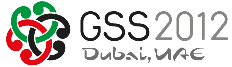 gss-2012-logo-232.png