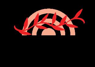 wtsa16 banner