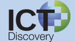 ICT Discovery