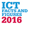 ICT Fact and Figures 2016
