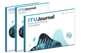 ITU Journal