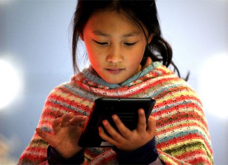 La UIT publica los datos sobre las TIC de 2015