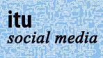 ITU Social Media