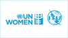 ITU- UN Women Gender Equality and Mainstreaming in Technology (GEM-TECH) Awards 2015