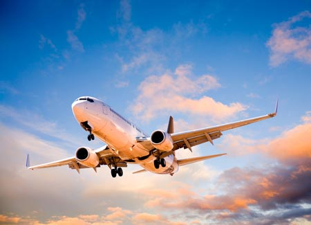 PP-14 resolution to enhance aviation safety
