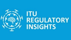 Regulatoru insights