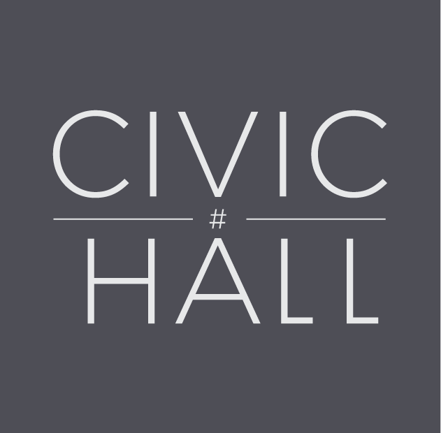 Civi Hall High_Res_Logo.png