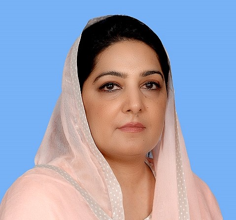Pakistan minister new.png.jpg