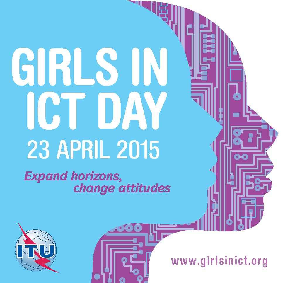 girls_in_ict_2015_banner