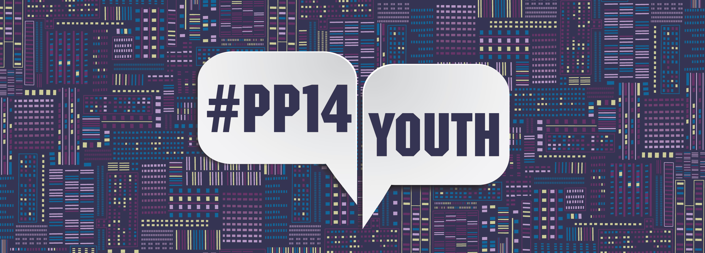 pp14 youth logo