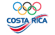 National Olympic Committee - Costa Rica