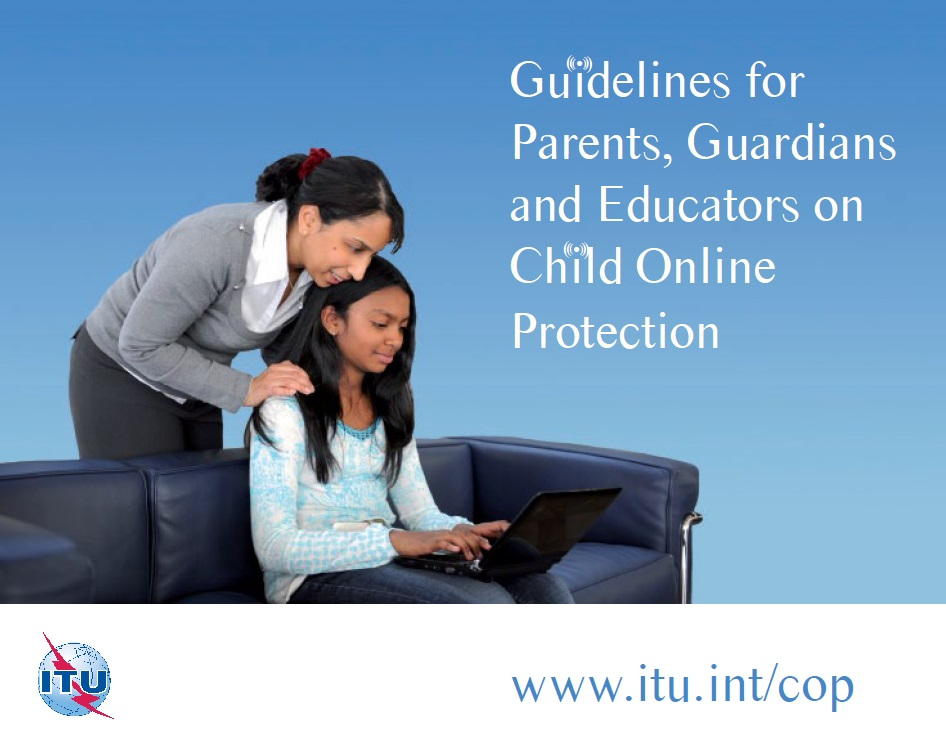 Child Online Protection Act ruled unconstitutional