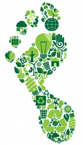 carbon-footprint-172x300.jpg