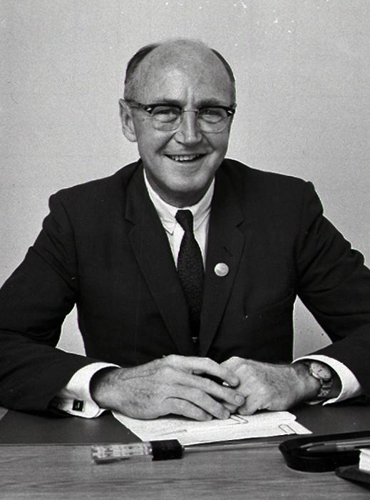 HERBSTREIT, Jack W.