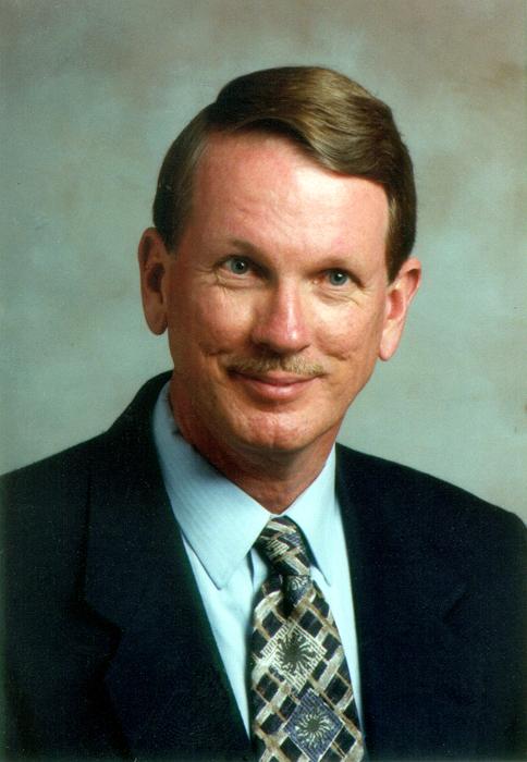 JONES, Robert W.