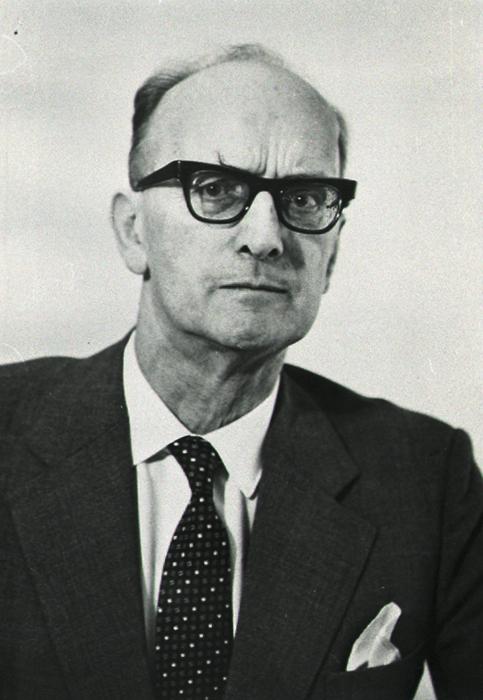 METZLER, Ernst