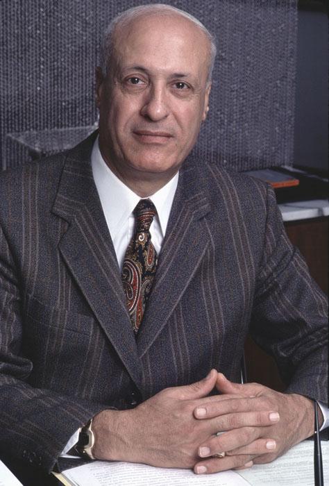 MILI, Mohamed Ezzedine