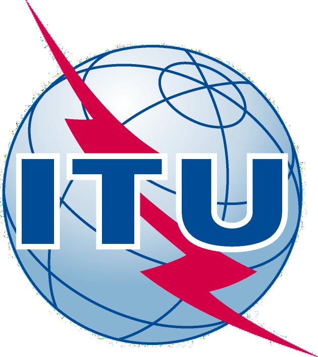 Cập nhật ấn phẩm hàng hải ITU