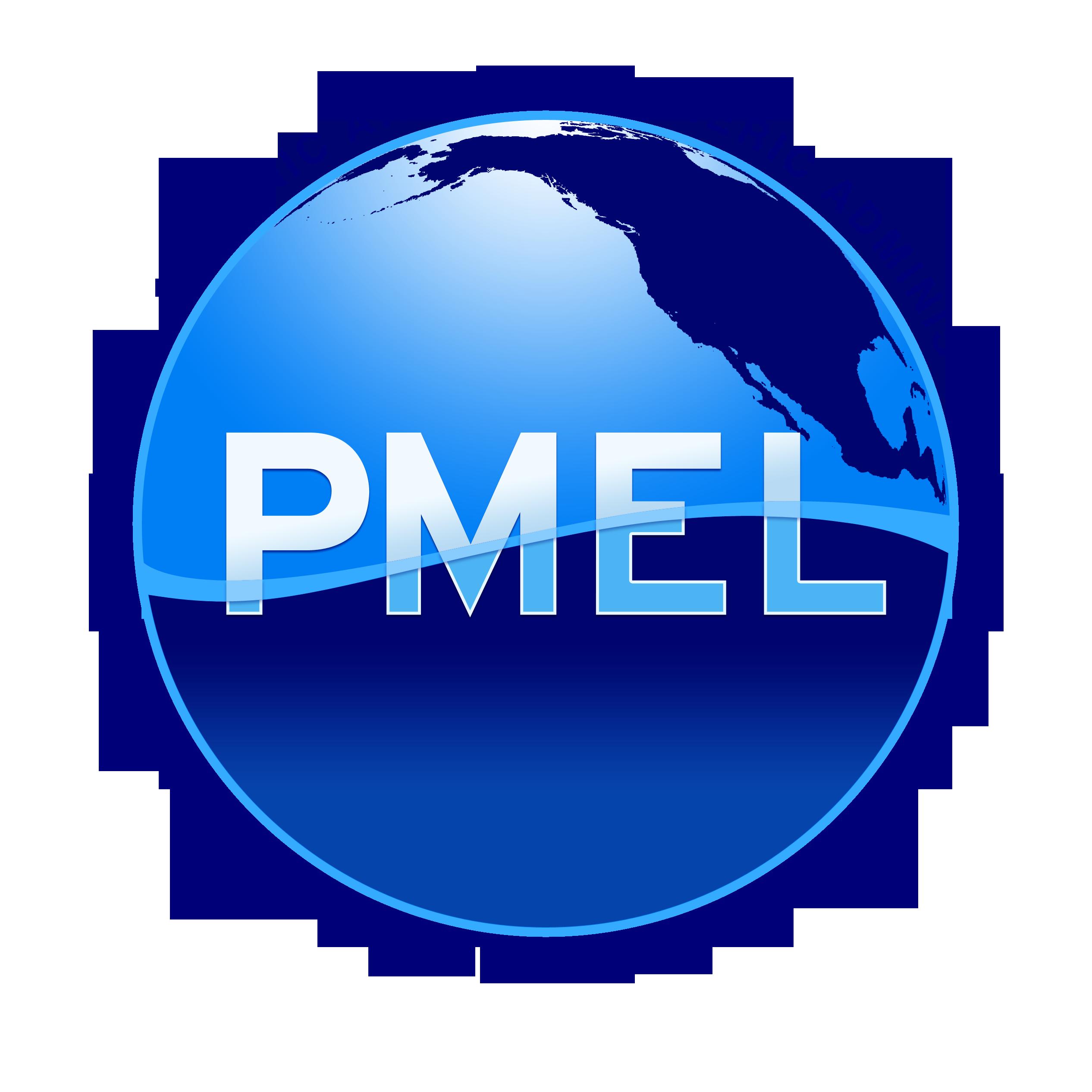 Pmel Itu Database 2016