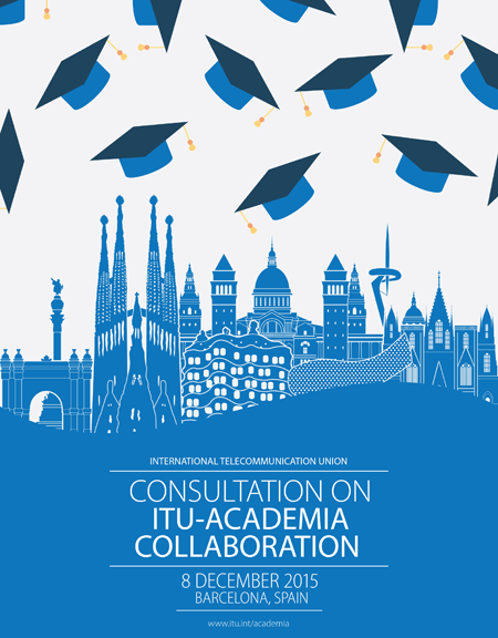 consultation2015-academia.png