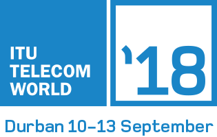 ITU TELECOM WORLD 2018 WEBSITE