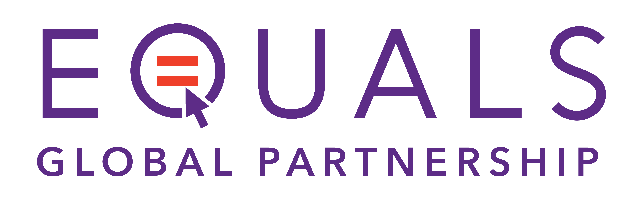EQUALS Website