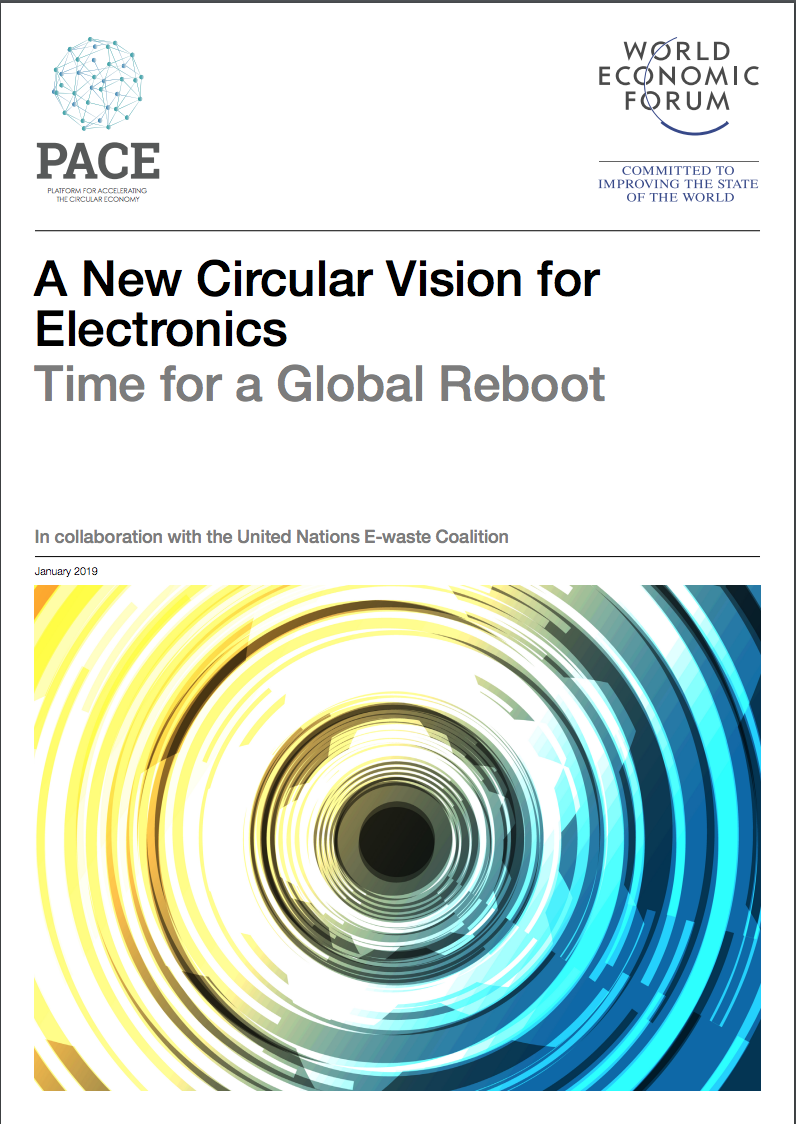 A New Circular Vision for Electronics - 2019 Report.png