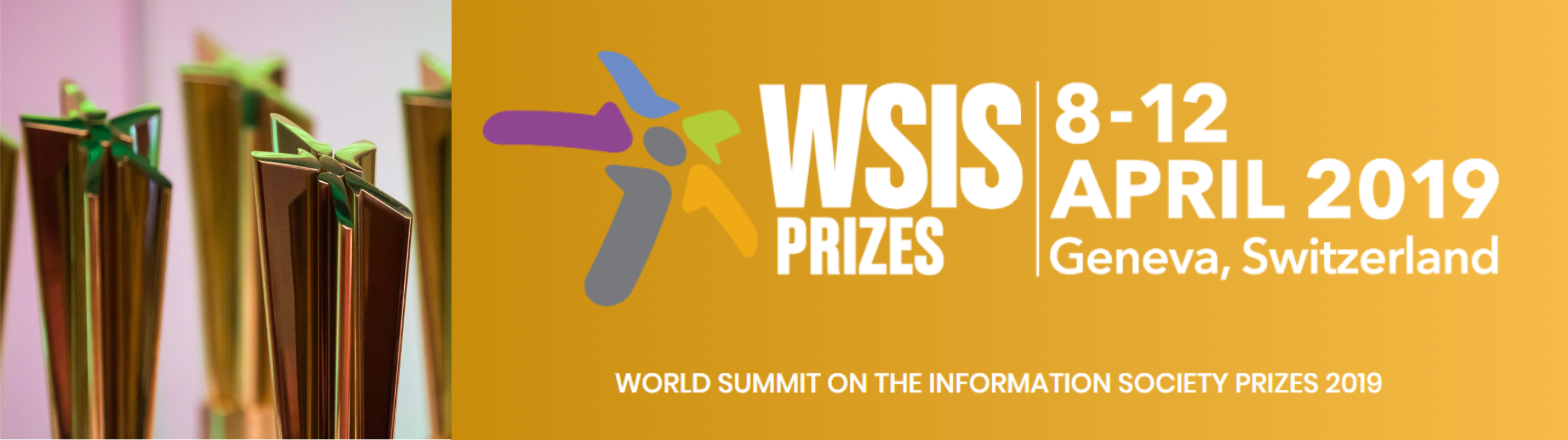 WSISAWARDS2019.png