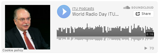 World Radio Day Podcast.PNG