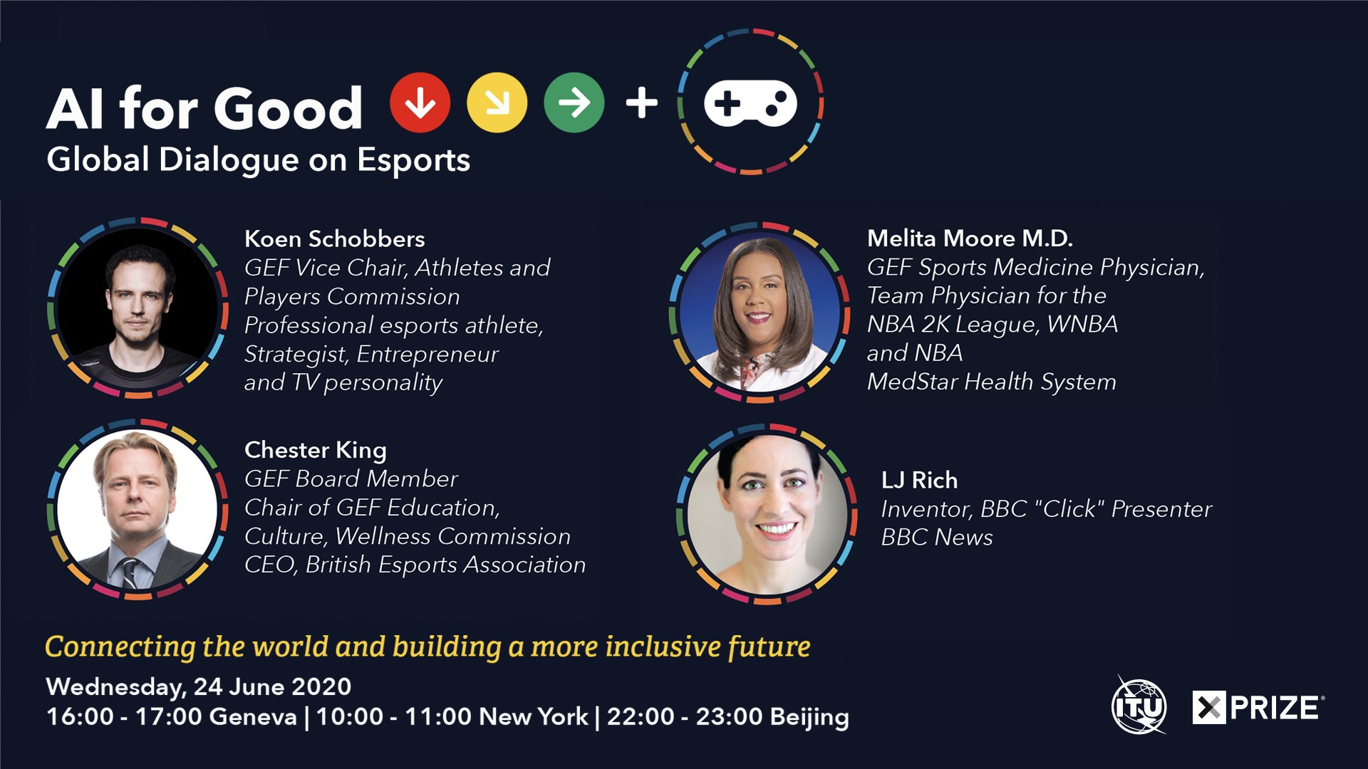 AI for Good esports Global Dialogue Webinar ITU.jpg