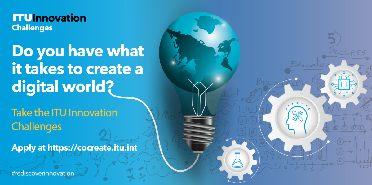 ITU innovation challenges.png