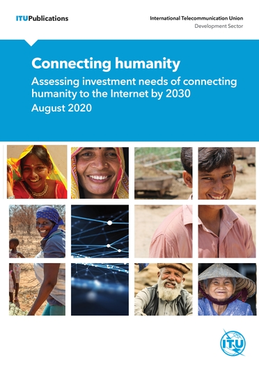 HD-Cover_ 20-00573_Connecting Humanity Study low.jpg