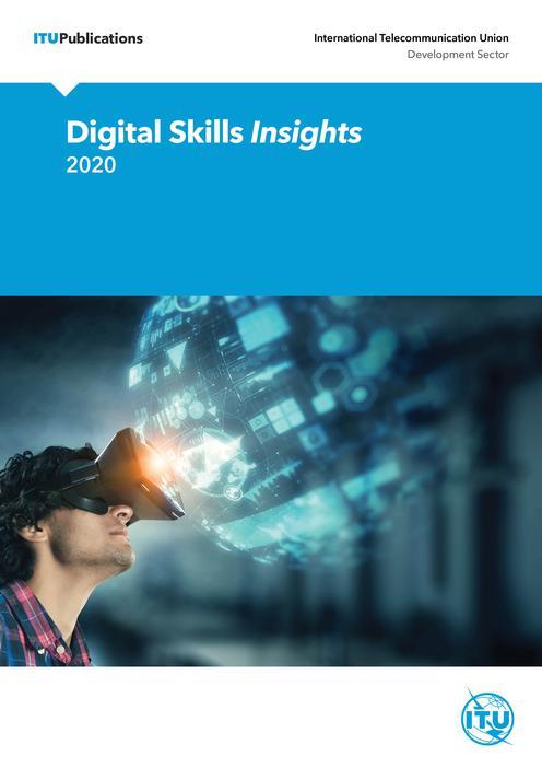 HD_20-00544_Digital-Skill-Insight_E web.jpg
