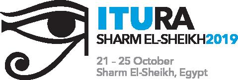 World Radiocommunication Conference 2019 (WRC-19), Sharm el-Sheikh