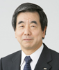 http://staging.itu.int/en/plenipotentiary/2014/PublishingImages/candidates/Ito-yasuhiko.jpg