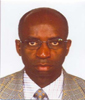 http://staging.itu.int/en/plenipotentiary/2014/PublishingImages/candidates/koffi-simon.jpg