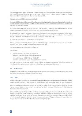 Page 48 - ITU-T Focus Group Digital Financial Services