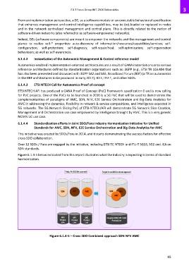 Page 101 - ITU-T Focus Group IMT-2020 Deliverables
