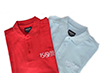 ITU Polo Shirts