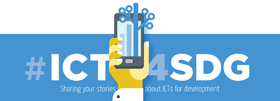 ICT4SDGbanner-mini.png