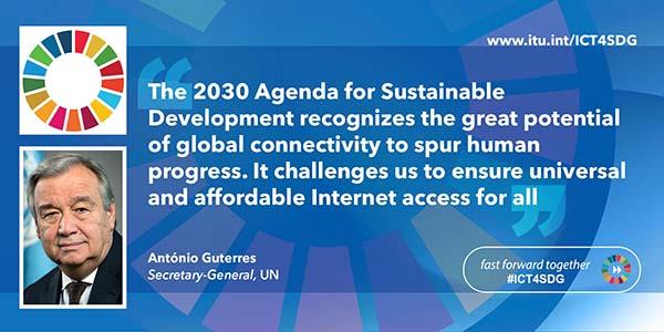 SDGgeneric_UN.jpg