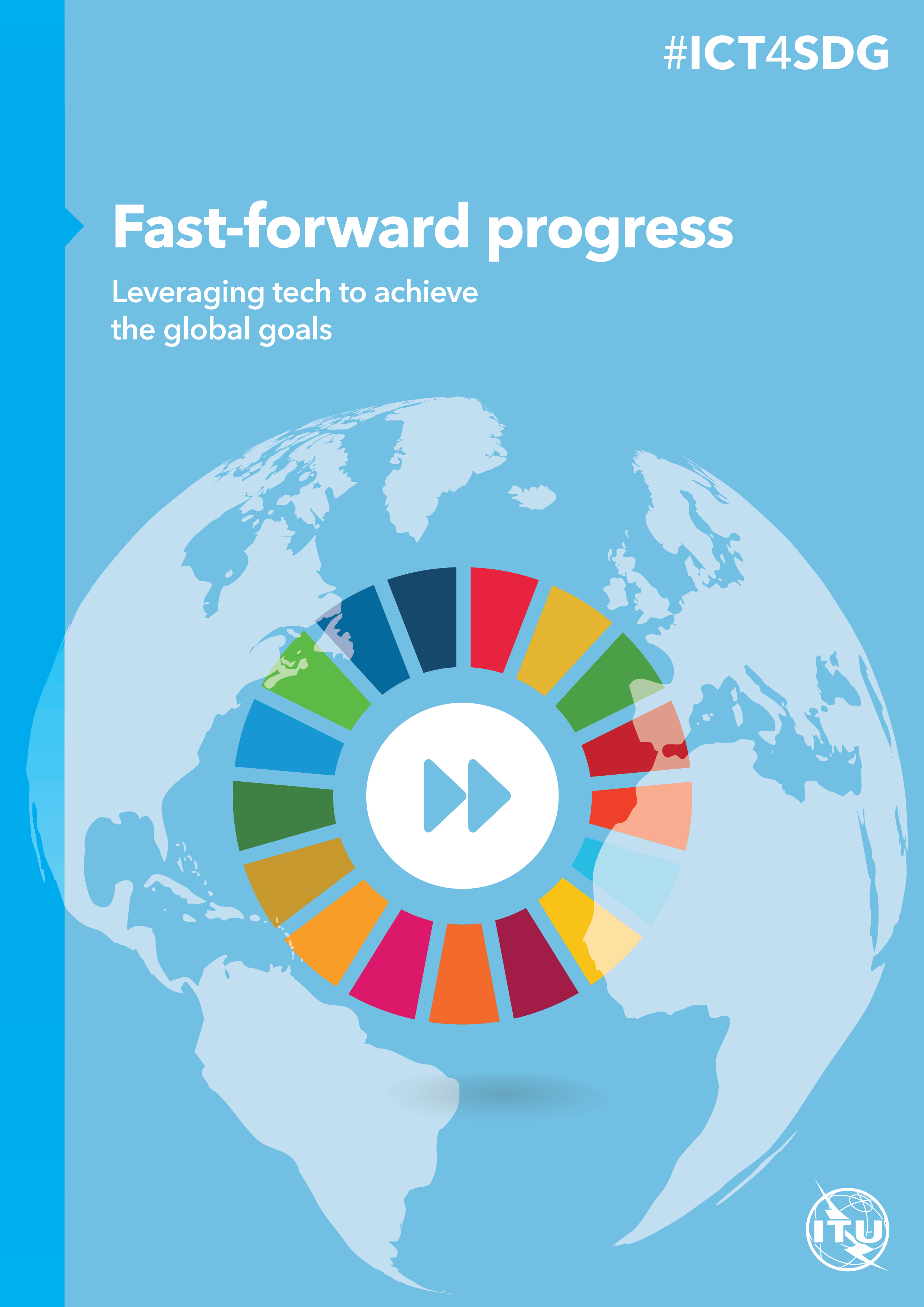 Fast-forward-progress_SDGs_reportCover.jpg