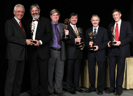 emmy-award-group.jpg