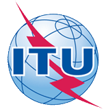 ITU (International Telecommunication Union)